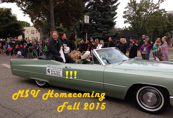 Homecoming_2015