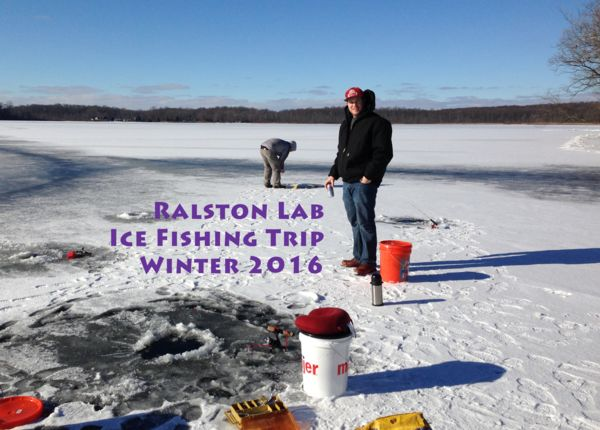 ralston_lab_ice_fishing_2016